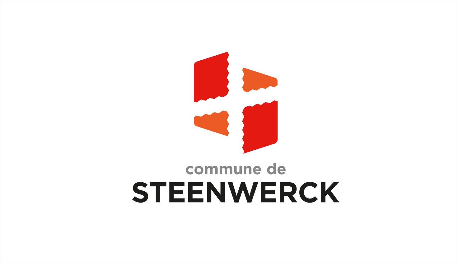 Logo de Steenwerck
